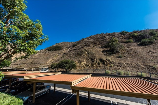 5470 Copper Canyon Road #2H, Yorba Linda, CA 92887