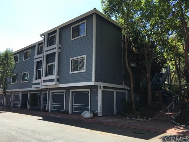 8206 Bridgepoint Dr #206, Huntington Beach, CA 92646