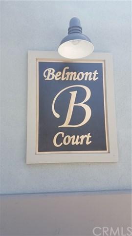 16664 Bellflower Blvd, Bellflower, CA 90706