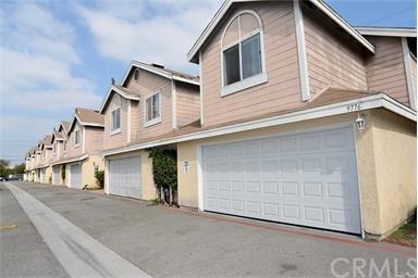 9746 California Ave, South Gate, CA 90280