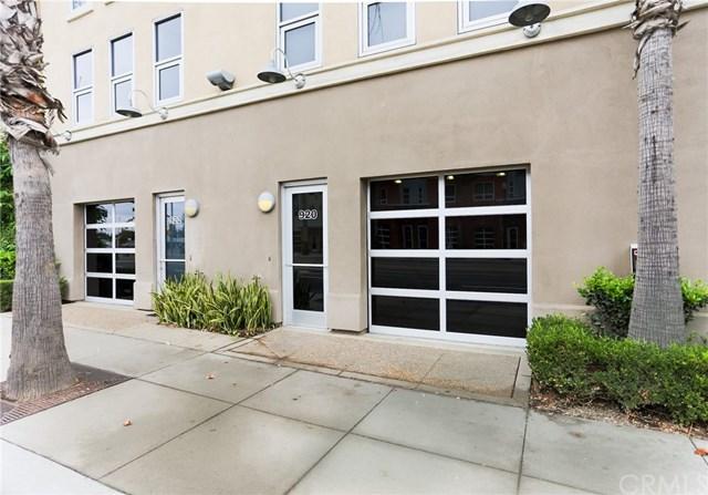 920 E Santa Ana Blvd, Santa Ana, CA 92701