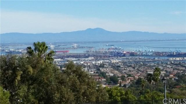 2345 Rue Le Charlene, Rancho Palos Verdes, CA 90275