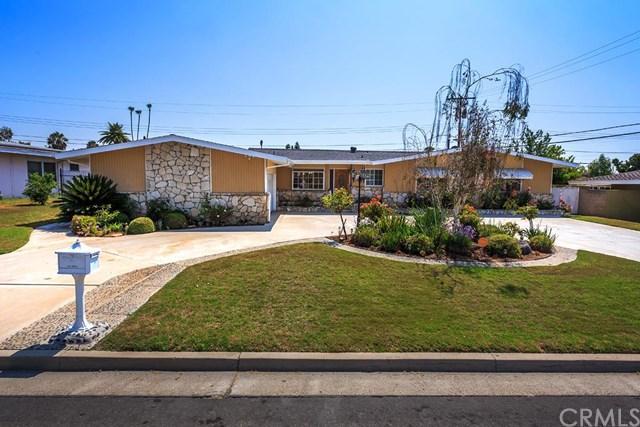 4938 Ridglea Ave, Buena Park, CA 90621