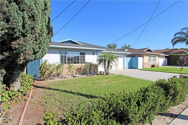 6811 Berry Ave, Buena Park, CA 90620