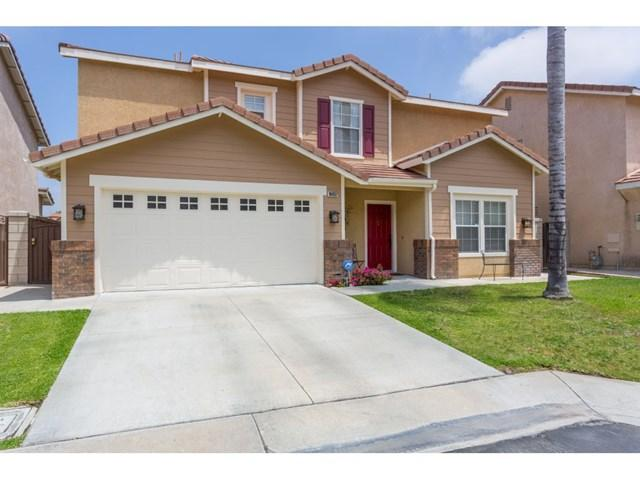 16437 Colebridge Ct, Chino Hills, CA 91709