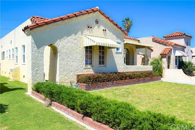 Loans near  E Ellis St, Long Beach CA