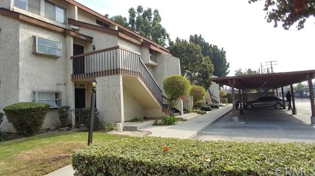 6850 Alondra Boulevard #12, Paramount, CA 90723