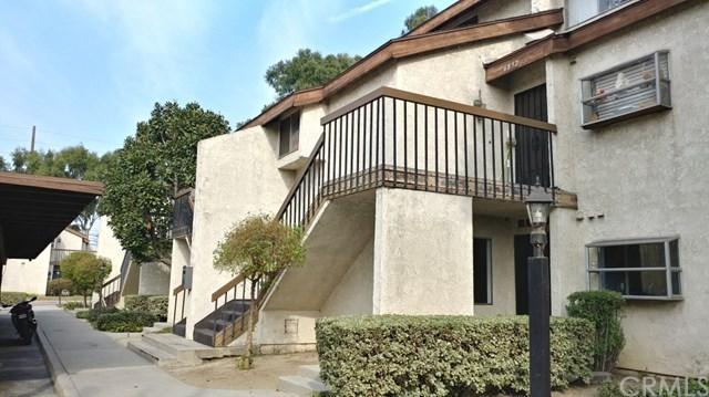 6850 Alondra Blvd #12, Paramount, CA 90723