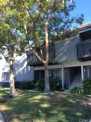 48 Fallbrook #10, Irvine, CA 92604