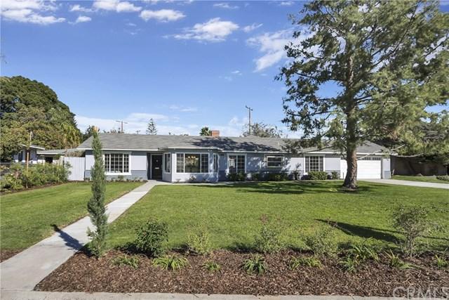 Loans near  N Evelyn Dr, Anaheim CA