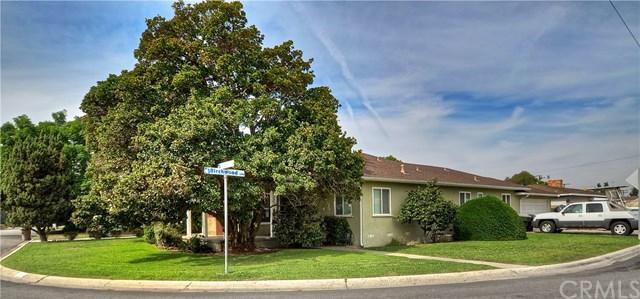 Loans near  Sherman Ave, Garden Grove CA