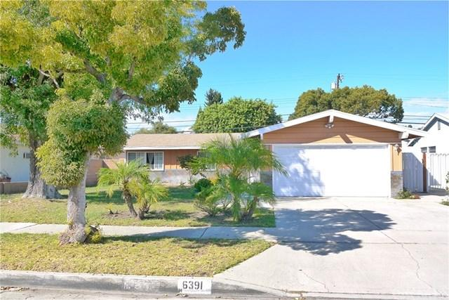 6391 Crescent Ave, Buena Park, CA 90620
