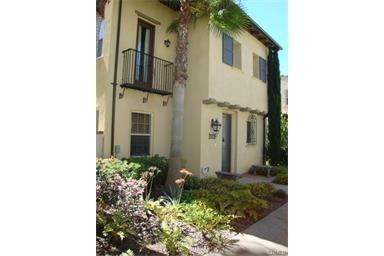 Loans near  S Melrose St , Anaheim CA