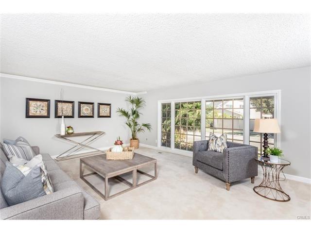 1896 N Warbler Place, Orange, CA 92867