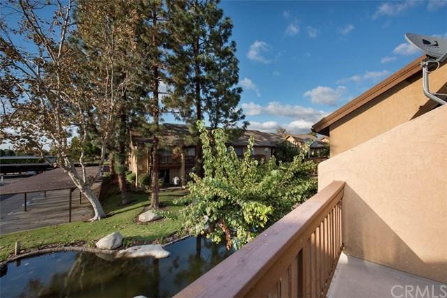 Loans near  Orange Blossom , Irvine CA