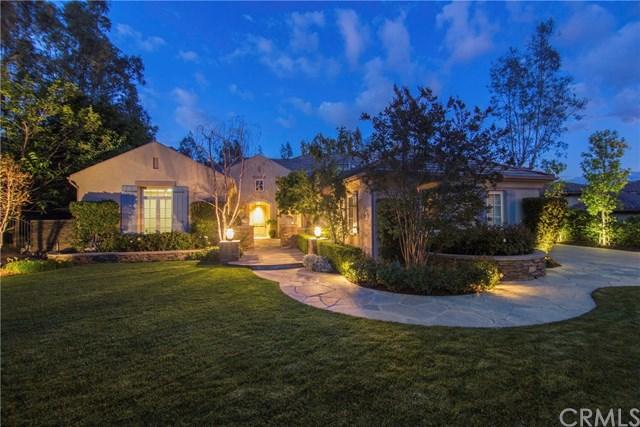 2455 Hannaford Drive, Tustin, CA 92782