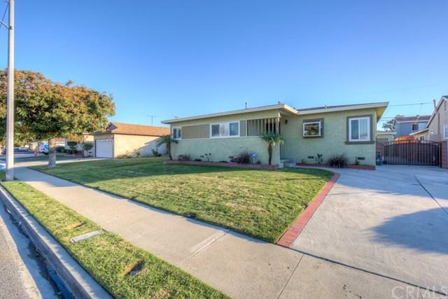 6318 Charlwood St, Lakewood, CA 90713