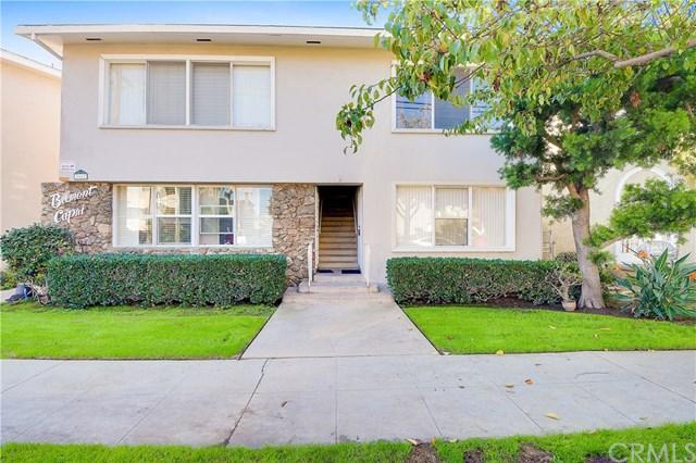 Loans near  E rd St , Long Beach CA