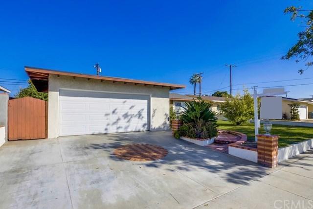 7173 Monroe Ave, Buena Park, CA 90620