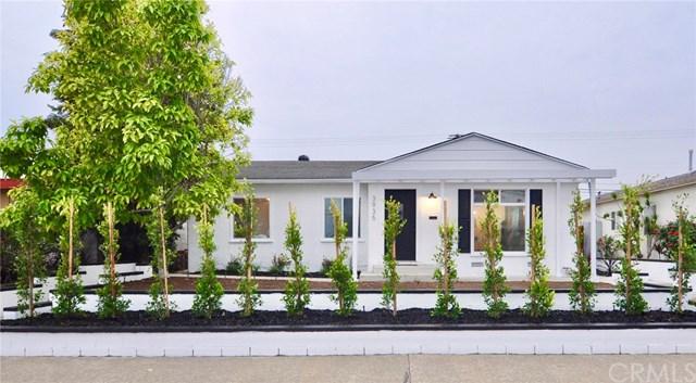 3935 Cherry Ave, Long Beach, CA 90807
