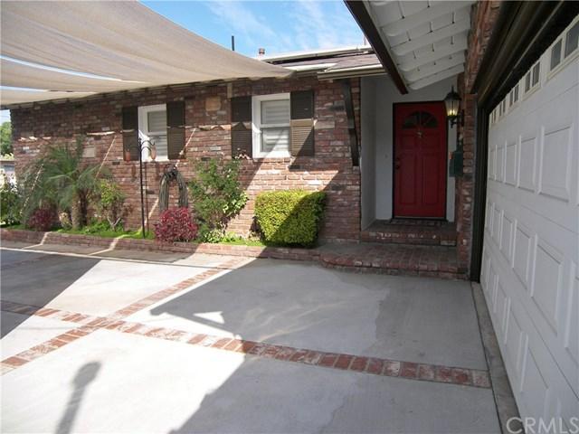 16002 Santa Fe St, Whittier, CA 90603