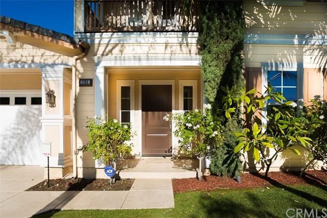 1783 Catlin Street, Fullerton, CA 92833