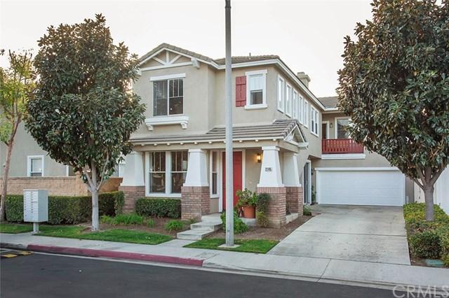Loans near  W Cherrywood Ln, Anaheim CA