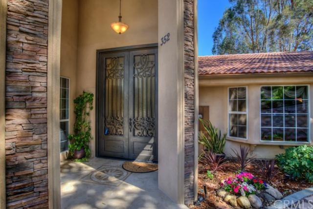 352 S Mohler Drive, Anaheim, CA 92808