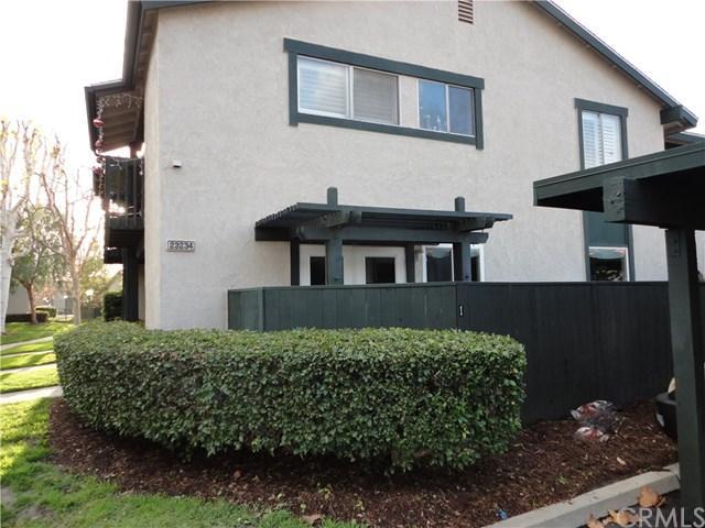 23234 Orange Ave #11, Lake Forest, CA 92630
