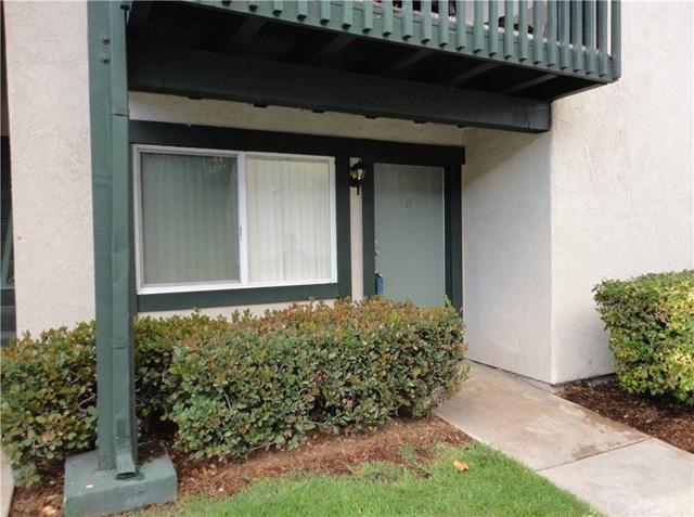 23234 Orange Avenue #11, Lake Forest, CA 92630