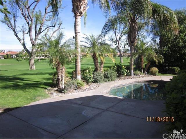 79160 Citrus, La Quinta, CA 92253