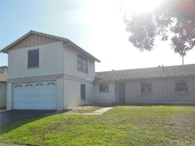 3802 E Walnut Ave, Orange, CA 92869