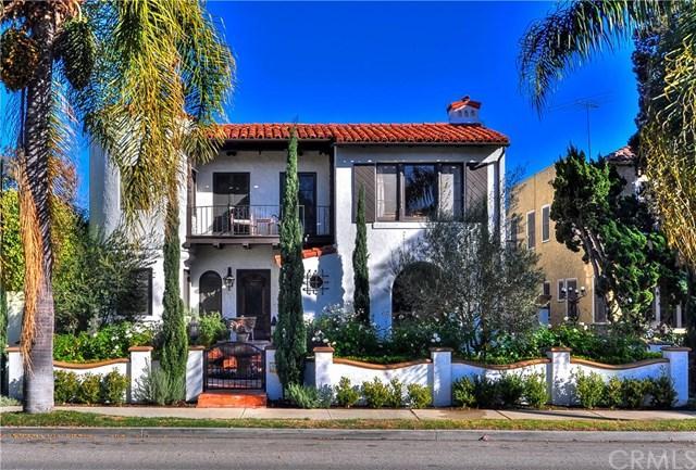 282 Park Ave, Long Beach, CA 90803
