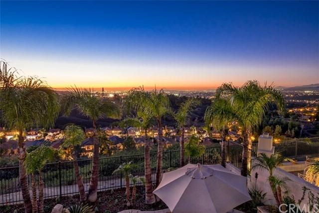 909 S Matthew Way, Anaheim, CA 92808