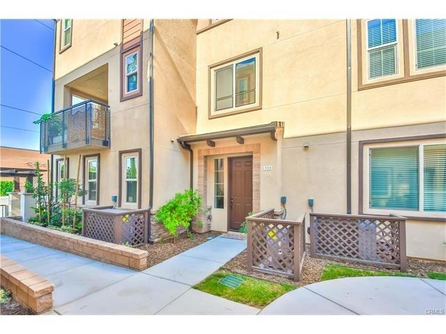 1321 Groveside Way, Fullerton, CA 92833