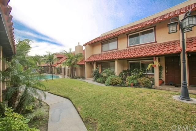 9761 Acacia Ave #3, Garden Grove, CA 92841