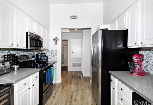 5350 Silver Canyon Rd #12F, Yorba Linda, CA 92887