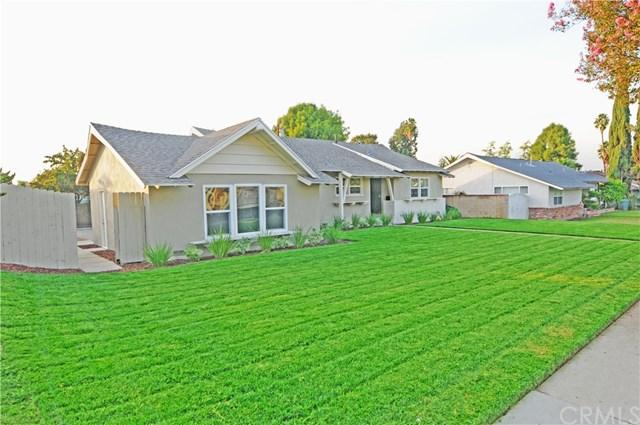 1247 S Azusa Ave, West Covina, CA 91791