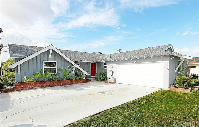 413 S Nutwood St, Anaheim, CA 92804