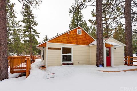 39401 Willow Lndg, Big Bear Lake, CA 92315