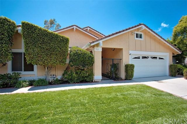703 Calle Amable, San Clemente, CA 92673