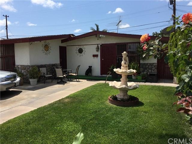 1622 W Catherine Dr, Anaheim, CA 92801