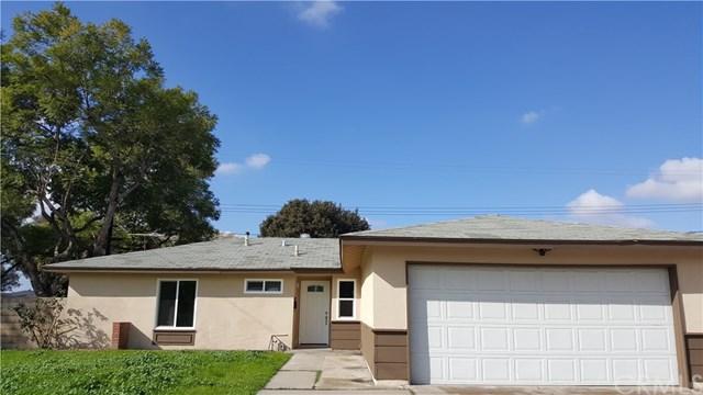 1246 S Shawnee Dr, Santa Ana, CA 92704