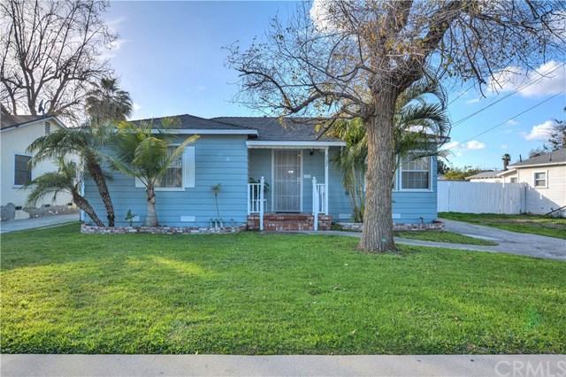 227 Edward Ave, Fullerton, CA 92833