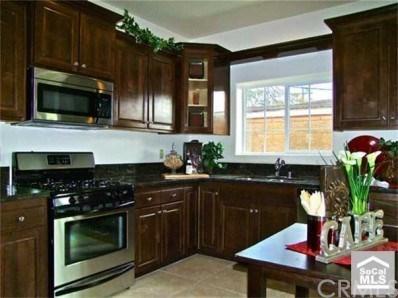15607 Clark Avenue, Bellflower, CA 90706