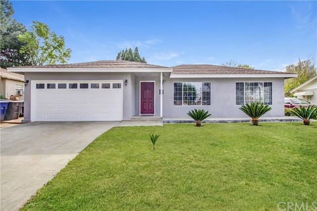 3482 Audubon Pl, Riverside, CA 92501