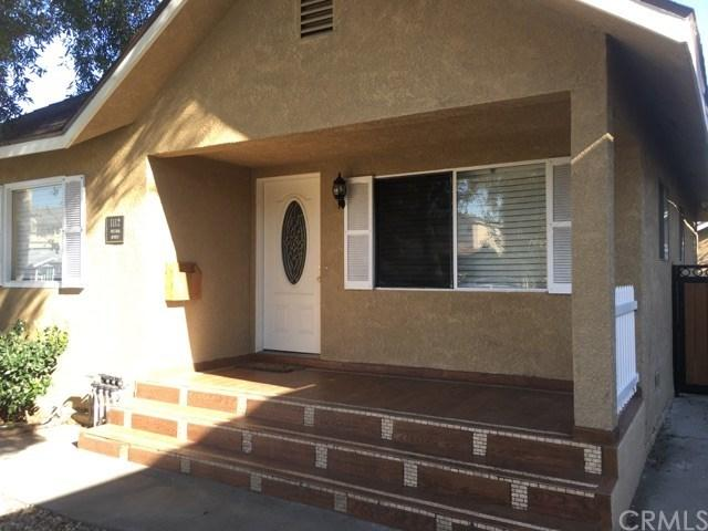 1112 Orizaba Ave, Long Beach, CA 90804