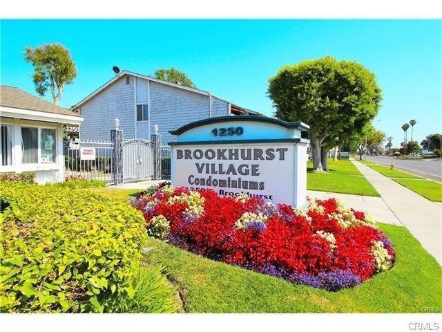 1250 S Brookhurst St #2090, Anaheim, CA 92804