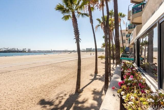 1310 E Ocean Blvd #B11Long Beach, CA 90802