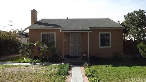1410 S Olive St, Santa Ana, CA 92707